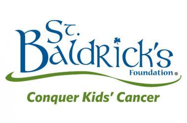 St. Baldericks Brave a Shave