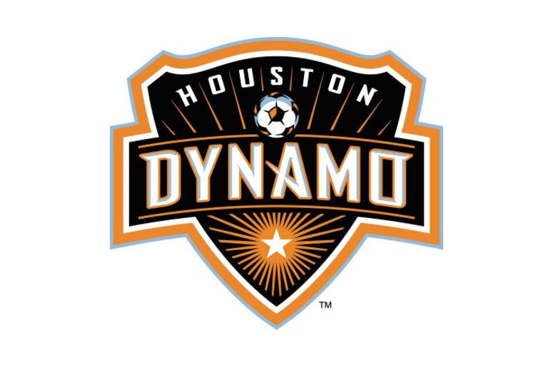 dynamo, discount, deal, Minnesota