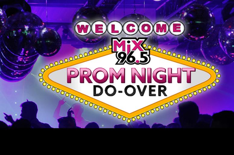 Mix Prom DL.