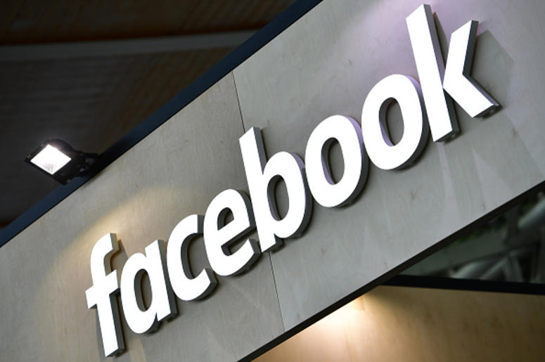 Facebook Makes Turn Toward Becoming Dating Site | 100 3 The Bull