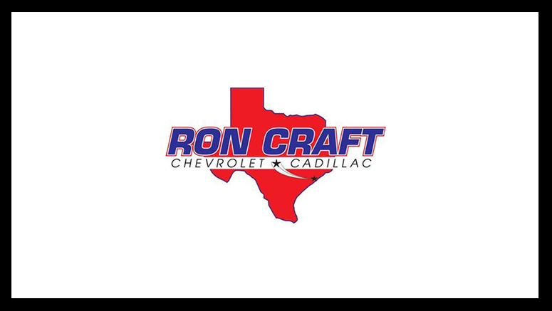 Ron Craft