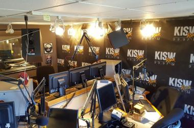 Seattle | KISW