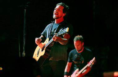 Pearl Jam | KISW