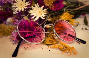 janis joplin, flowers, 5th avenue, theater, live, seattle
