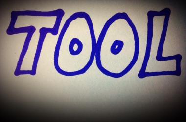 Tool new album | KISW