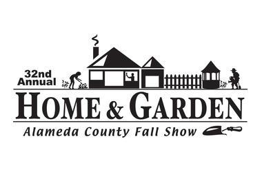 Alameda County Fall Home & Garden Show