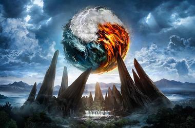 NGHTMRE + Slander - The Alchemy Tour