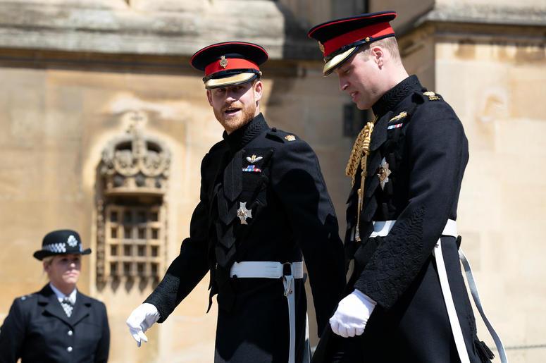 Royal Wedding Bad Lip Reading.Bad Lip Reading Takes Aim At The Royal Wedding The New Alt 105 3