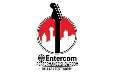 Entercom Performance Showroom