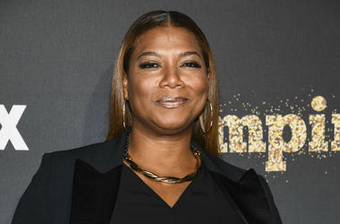 Queen Latifah's Mother Has Passed