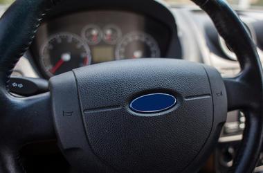 Car, Driving, Vehicle, Steering, Wheel