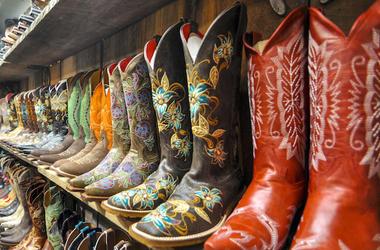 Cowboy Boots, Boots, Fashion, Texas, Cowboy, Redneck