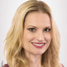 Angela Chase