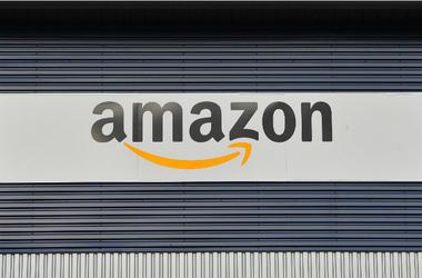 Amazon,Scan,Body,New York,Online,Clothing,3d,100.3 Jack FM