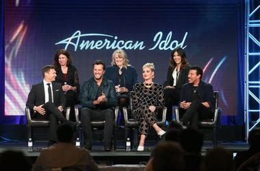 American_Idol