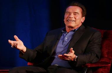 Arnold_Schwarzeneggar