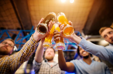 Beer_Cheers