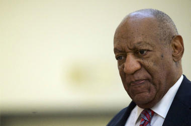 Bill Cosby,Trail,Retrial,Guilty,Sexual Assault,Court,100.3 Jack FM