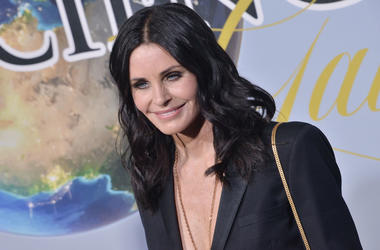 Courteney_Cox