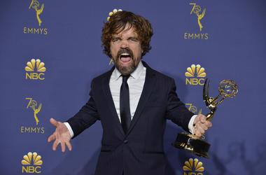 Emmy_Award