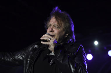 Eddie_Money