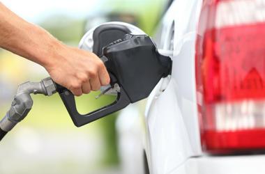 Gas,Water,Damage,Local,Texas,DFW,Mobil Gas Town,North,Rain,100.3 Jack FM