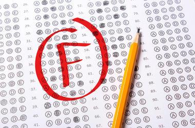 Failed Homework