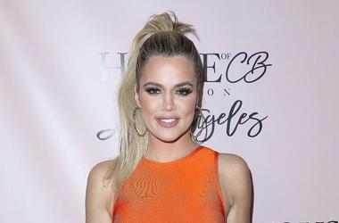 Khloe Kardashian Will Allow Tristan Thompson In The Delivery Room