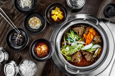 Korean_Food
