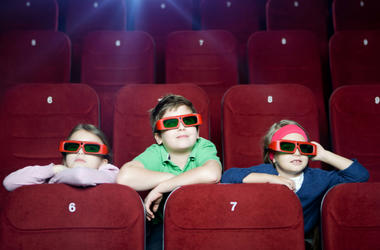 Warning,Strobe,Lights,Flashing,Epilepsy,Movie,Incredibles 2,Disney,Twitter,Movie,Theaters,100.3 Jack FM