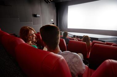 Movie_Theater