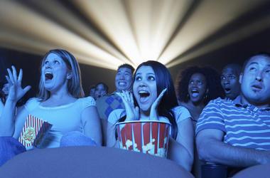 Summer,2018,Movies,Action,Thriller,Horro,Blockbuster,Infinity War,Deadpool 2,Solo,Ocean's 8,Hereditary,Incredibles2,JurassicWorld,Fallen Kingdom,Sicario 2,Chris Pratt,Josh Brolin,Benicio del Toro,Upcoming,100.3 Jack FM