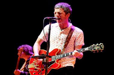 Noel_Gallagher