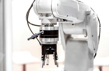 IKEA,Furniture,Assembly,Video,Robot,Build,Singapore,Machine,Technology,100.3 Jack FM