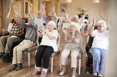 Senior_Citizens