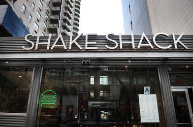 Shake_Shack