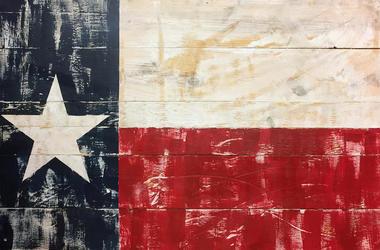 Tokyo Loves Texas