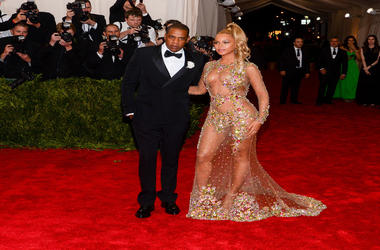 The_Carters