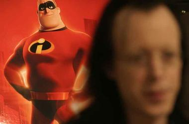 The Incredibles 2 Trailer Released