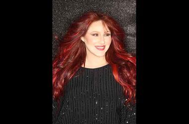 Tiffany Darwish