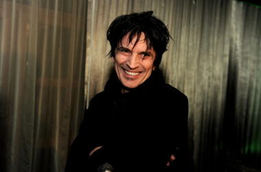 Tommy_Lee