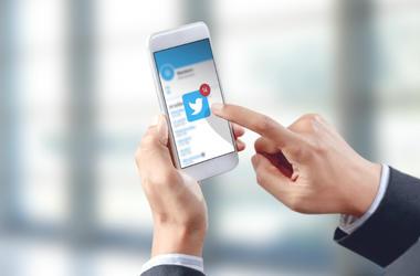 Twitter,Data,Leak,Passwords,Explosed,Change,Social Media,Glitch,100.3 Jack FM