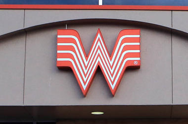 Whataburger, Restaurant, Logo