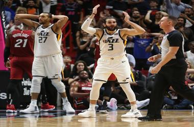 Utah_Jazz