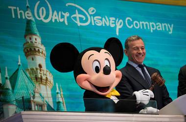 Walt_Disney_Company