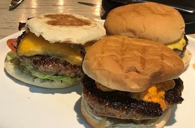 knife_burger