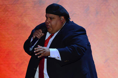 Neal Boyd, Singing