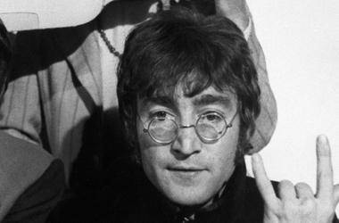 John Lennon, Yellow Submarine, Rock On, 1967