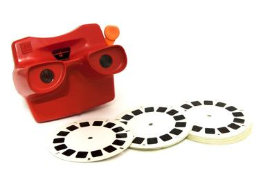 view_master