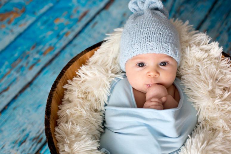 Resultado de imagen para Miejsce Odrzańskie baby boy